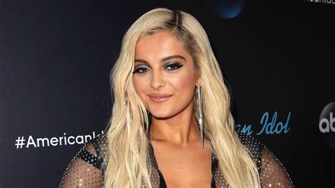 Lea Michelle, Bebe Rexha Join