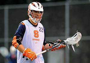 Syracuse Lacrosse Opens 2012 With Two Scrimmage Victories ...