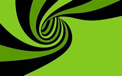 Spiral Wallpapers Pixelstalk