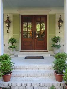 173, Best, Images, About, Front, Doors, On, Pinterest