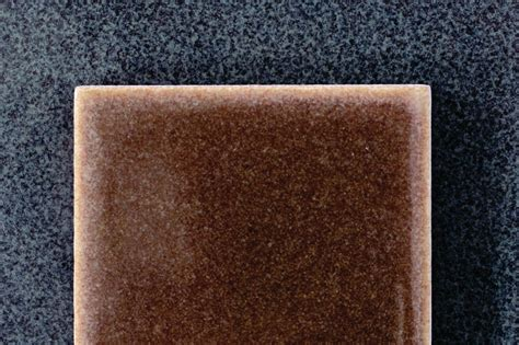 product category review ceramic tile ecobuilding pulse