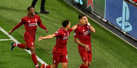 Jurgen Klopp copies this star's celebration after 3-2 win