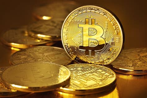 Download the perfect bitcoin pictures. Bitcoin HD Wallpaper | Background Image | 3100x2067 | ID:888099 - Wallpaper Abyss