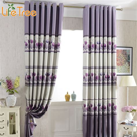 Cheap 105 Inch Curtains by Get Cheap Window Curtains Aliexpress