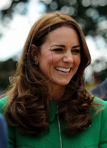 """Kate Middleton : Le prince William critique """"la ..."""