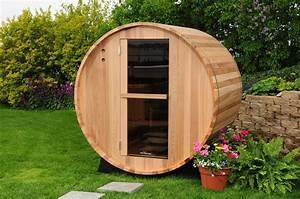 Sauna Für Garten : die besten 25 sauna im garten ideen auf pinterest sauna f r garten schwimmbad mit sauna und ~ Buech-reservation.com Haus und Dekorationen