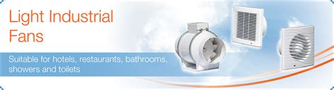 industrial fans direct com ventilation systems commercial heat recovery ventilation