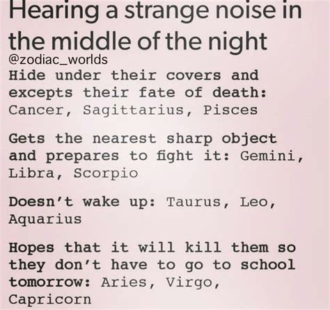 Pin By Vna♡ ♡ On Horoscopes!!♌  Pinterest  Zodiac. Murphy's Sign Signs. Photobooth Signs. Exit Signs. Month Signs Of Stroke. Local Signs. Hazardous Chemical Signs. Colic Signs. Diabetes Insipidus Signs