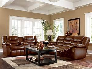 Brilliant Leather Sofa Designs For Living Room 18 For Home