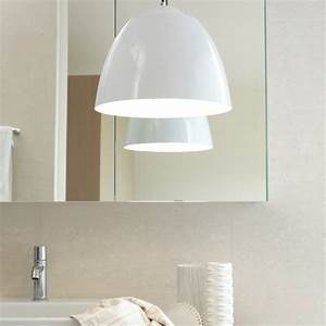 Best images about pendant lights on