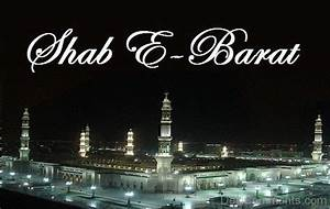 Shab-E-Barat Pictures, Images, Graphics for Facebook, Whatsapp - Page 2