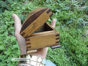 Shadow Box Coffee Table Plans, Wood Carving Jewelry