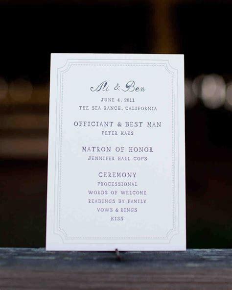 unexpected wedding ceremony readings   big day