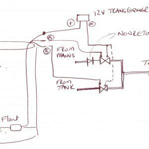 septic wiring diagram free wiring diagram