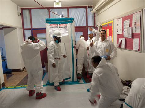 organizedlabor san fracisco building trades asbestos
