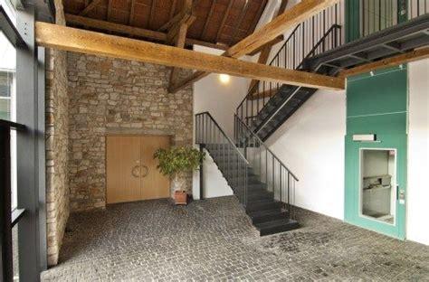 Haus In Scheune Bauen by Altes Haus Modern Ausgebaut H 228 User Haus