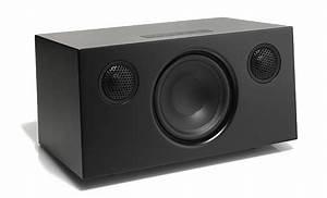 Lautsprecher Leistung Berechnen : audio pro model addon t9 bookshelf ~ Themetempest.com Abrechnung