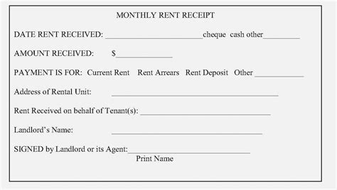 five features of fake rent realty executives mi invoice and resume template ideas