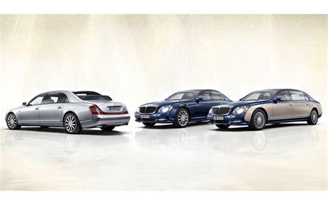 Youre Buying Wot Rolls Royce Bentley Maybach Or