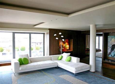 living room  coffee table decor ideasdecor ideas