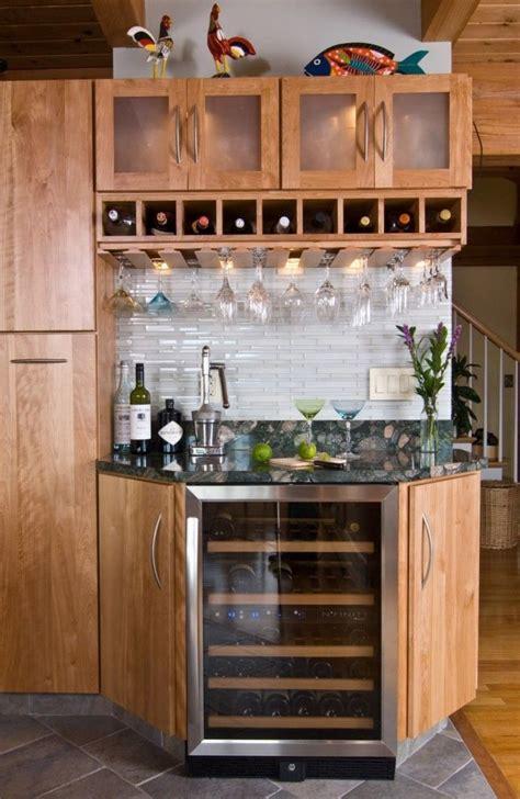 fascinating corner bar  wine bottle boxes cabinett spacious stemware wine glass rack