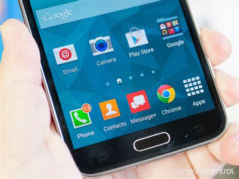 cricket phones on cricket wireless will cut galaxy s4 and s5 prices by 50