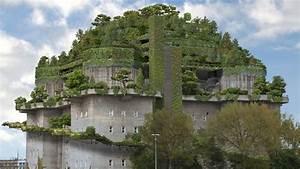 Terrassenüberdachung Baugenehmigung Schleswig Holstein : hamburgs gr ner bunker baugenehmigung erteilt ~ A.2002-acura-tl-radio.info Haus und Dekorationen