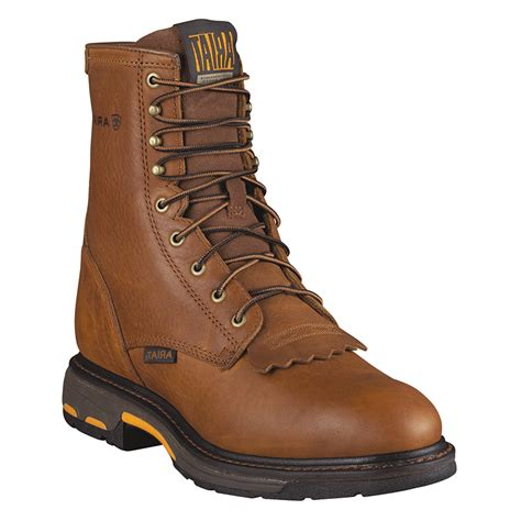 boot barn work boots boot barn mens work boots 28 images boot barn mens