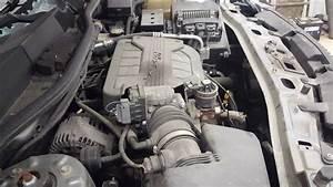 Dd0387 - 2005 Chevy Equinox Ls - 3 4l Engine