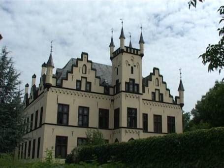 Niederrheinmaas Info Mönchengladbach  Haus Horst