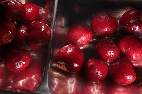 maraschino cherries maraschino cherries recipe chow com