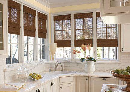 images  corner kitchen windows  pinterest
