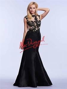 Formal dress shops in atlanta ga overlay wedding dresses for Wedding dress stores in atlanta