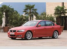BMW 335d Review Fast, Frugal, and Fun The Car Family