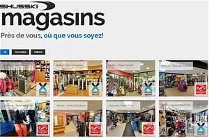Magasin Pas De La Case : andorre location de ski sport shopping andorre pas de la case ~ Medecine-chirurgie-esthetiques.com Avis de Voitures