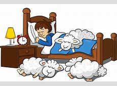 Wie schlafen Sie gut? Magazin Rhein Neckar Zeitung