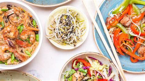 cuisine chinoise traditionnelle nos meilleures recettes de cuisine chinoise et asiatique