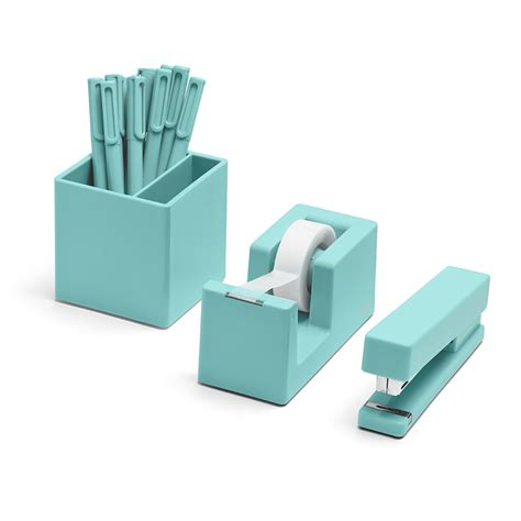bureau accessoires 8 of the best websites for pretty office supplies huffpost