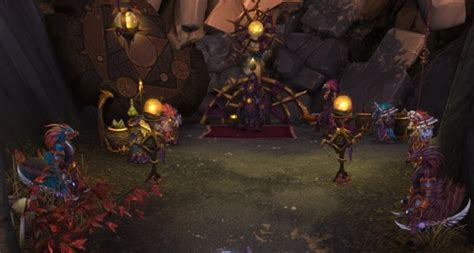 buy gear  apexis crystals   launches