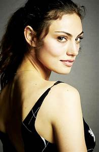 86 best images about Phoebe Tonkin on Pinterest | The ...