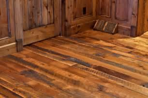 barnboard oak floor hardwood flooring cleveland by keim lumber company