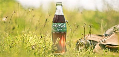 si e coca cola c è una novità in famiglia si chiama coca cola coca