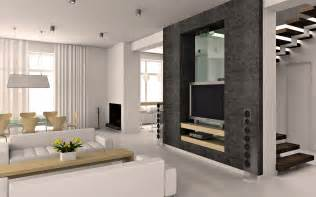 small living dining room ideas small living and dining room ideas thraam