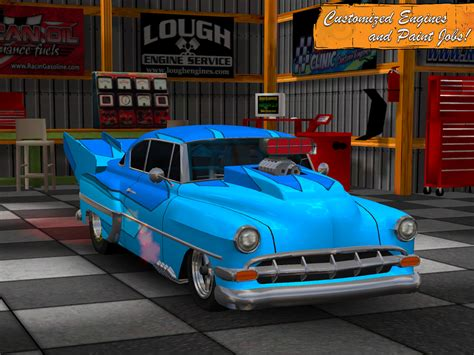 door slammers drag racing door slammers 2 drag racing android apps on play