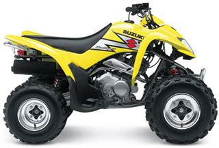 Oem Suzuki Atv Parts by Quadsport Atv Parts Suzuki Quadsport Oem Apparel