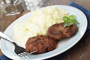 Beef Patty Recipes CDKitchen