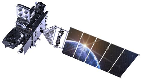 satellite png transparent images   clip