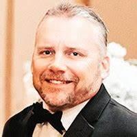 Donald R. Hall Obituary   Star Tribune