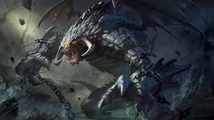 Defense Of The Ancient Dota Dota 2 Valve Valve
