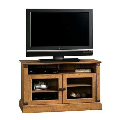small tv cabinet with doors guide to wood tv stands studiopsis cine video photo
